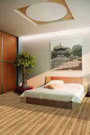 Bedroom Tiles Bedrooms Adorable Japan Style Bedroom Interior Overwhelming