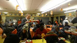 thanksgiving dinner in nyc thanksgiving dinner at ny common pantry new york state attorney