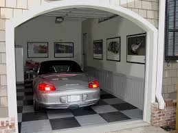 cool garage designs design ideas cool picture of garage design and decoration using