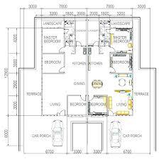 free sle floor plans floor plans house chronicmessenger com