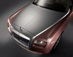 roll royce johor rolls royce customisation proves to be popular wemotor com