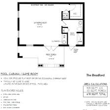 house plans with a pool small guest house plans affordable best pool house plans ideas on