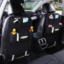 protege siege protege siege arriere voiture achat vente pas cher