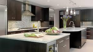 low budget home interior design interior paint design for home modern interior design for home