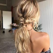 hair growth supplements for women revita locks 204 best lovely locks images on pinterest