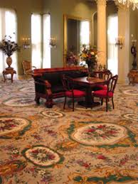 Arts And Crafts Style Rugs J R Burrows U0026 Company