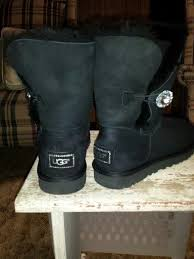 ugg store york sale 97 best uggs images on shoes uggs and casual