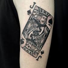 electrician tattoos melody tattoo tattoo best 10 tatto design images