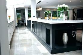 repeindre meuble de cuisine en bois meuble pour cuisine exterieure meuble cuisine exterieure bois meuble