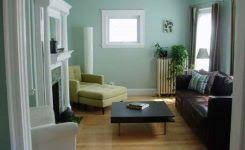 colonial design homes photo of fine home plans design colonial