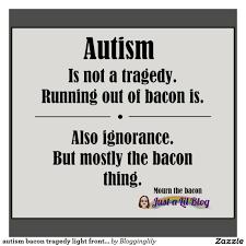 Running Dad Meme - best autism parent memes the mighty