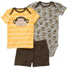 429 best baby boy images on future baby baby things