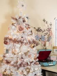 best 25 rose gold christmas decorations ideas on pinterest diy