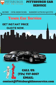 Town Car Rental 2121 Best Infographics Images On Pinterest Infographics