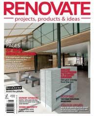 Home Renovation Magazines Home Renovation