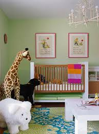 8 paint colors perfect for a kids u0027 room refresh u2013 one kings lane