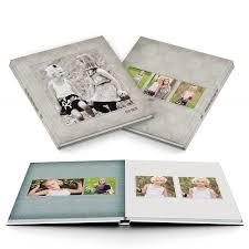 kids photo album baby album templates for photographers baby photo album