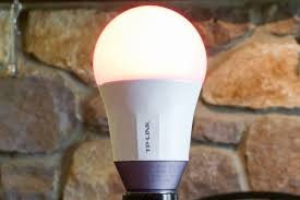 in light bulbs the best smart led light bulbs reviews by wirecutter a new york