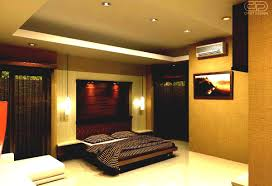 best bedroom lighting 20 ceiling lamp ideas for kidsu0027 rooms