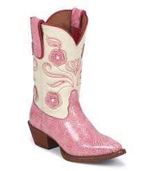 justin boots black friday sale 98 best these boots were made for walkin u0027 images on pinterest