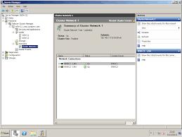 database product installation faq 1 0 46