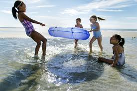 Beach Houses For Rent In Hilton Head Sc by Beach Equipment Rentals On Hilton Head Island
