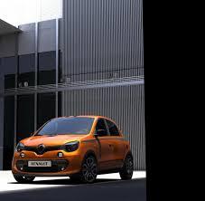 Renault Baden Baden Renault Twingo Gt Ein Kleinwagen Auf Testosteron Welt