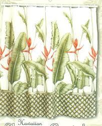 Hawaiian Curtain Fabric Cheap Hawaiian Fabric Patterns Find Hawaiian Fabric Patterns