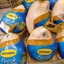 butterball turkeys on sale costco turkey prices 2017 eat like no one else