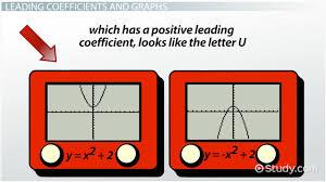 common difference formula u0026 overview video u0026 lesson transcript