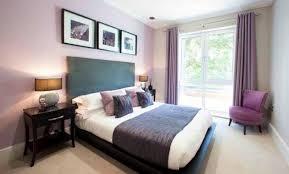 chambres de rapha peinture moderne chambre adulte trendy chambre adulte moderne