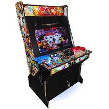 sit down arcade cabinet mini cabinato portfolio tags arcade cabinet machine video