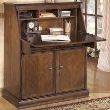 Drop Front Secretary Desk by Buy Online Direct Hamlyn Drop Front Secretary Desk Buy Online