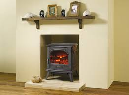 Electric Stove Fireplace Dovre 280 Electric Stoves Dovre Stoves U0026 Fires