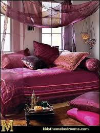 moroccan themed bedroom ideas 40 moroccan themed bedroom decorating ideas decoholic pcgamersblog com
