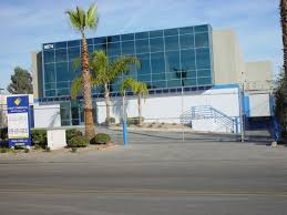 coast commercial real estate brokerage inc