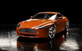 world best 10 cars full hd wallpapers 10 cool car wallpapers