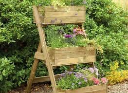Urban Veggie Garden - backyards outstanding backyard vegetable garden plans small
