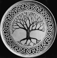 celtic tree of knot search celtic knots