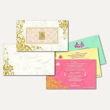 islamic wedding cards 13 best islamic wedding cards images on indian bridal