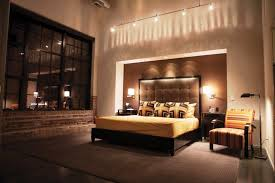 beautiful bedrooms most beautiful bedrooms in the world photos and video