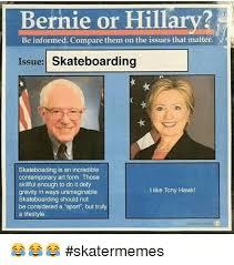 Skateboarding Memes - 25 best memes about tony hawk tony hawk memes