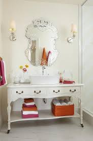 richardson bathroom ideas 175 best richardson designs images on home