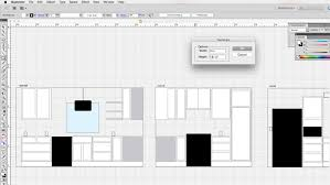 Adobe Plans Use Adobe Illustrator To Plan A Room Layout Simple Practical
