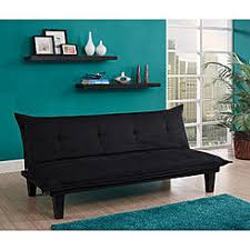 Kebo Futon Sofa Bed Multiple Colors by Futon Beds Futon Mattresses Kmart