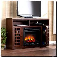 Media Electric Fireplace Princeton Media Electric Fireplace Menards Best Fireplace 2017