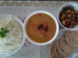service de cuisine cuisine fresh y8 com de cuisine hd wallpaper pictures