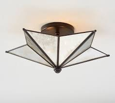 star light fixtures ceiling furniture glamorous flush mount light design flush mount definition