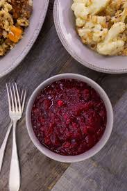 thanksgiving cranberry 67 best tasty thanksgiving sides images on pinterest