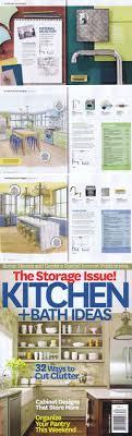 bhg kitchen and bath ideas december 2013 eat sleep breathe interior design